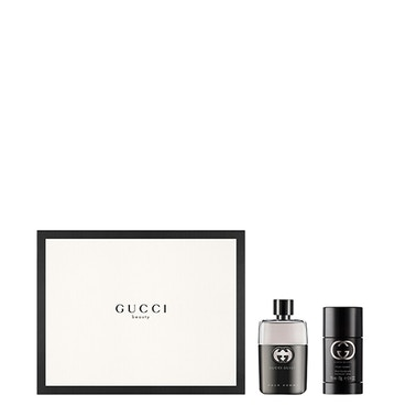 Edt 50ml Gift Set