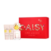 Edt 75ml Gift Set