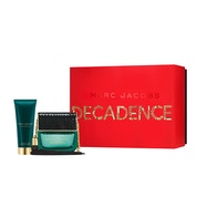Edp 50ml Gift Set