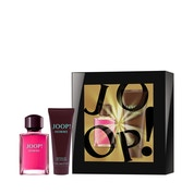 Eau De Toilette 75ml Gift Set