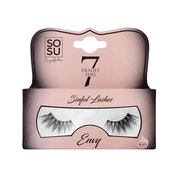 7 Deadly Sins Lashes - Envy