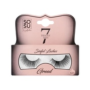 7 Deadly Sins Lashes - Greed