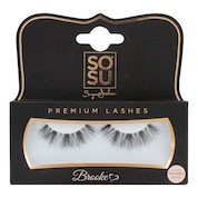 Brooke Premium Eyelashes