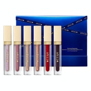Ethereal Elements Beauty Boss Lip Gloss Set