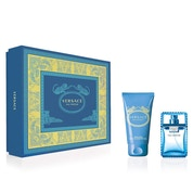 Edt 30ml Gift Set
