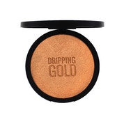 Dripping Gold Endless Summer Illuminating Bronzer