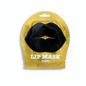 Lip Mask - Black Cherry