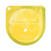 Tropical Eye Patch - Mango