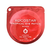 Tropical Eye Patch - Pitaya