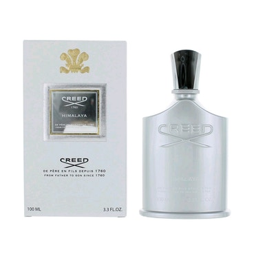 Eau De Parfum 100ml Spray