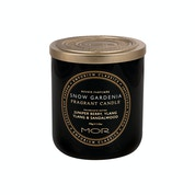Snow Gardenia Candle - 380g