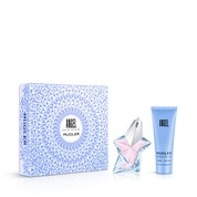 Eau De Toilette 30ml Gift Set