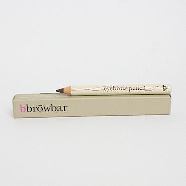 Eyebrow Pencil Mysore Sandalwood