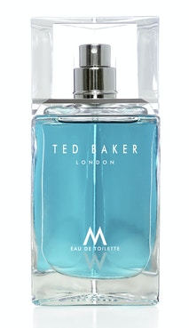 Ted Baker M  EDT 75ml