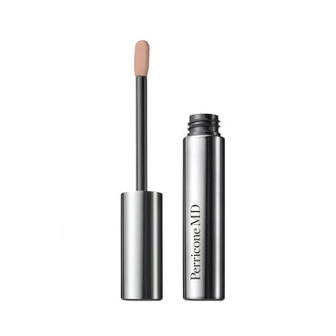 No Makeup Concealer Broad Spectrum SPF20 - Medium