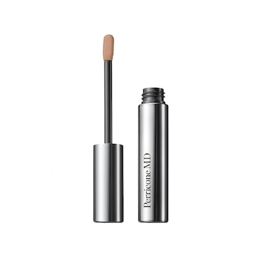 No Makeup Concealer Broad Spectrum SPF20 - Tan