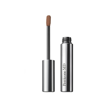 No Makeup Concealer Broad Spectrum SPF20 - Deep