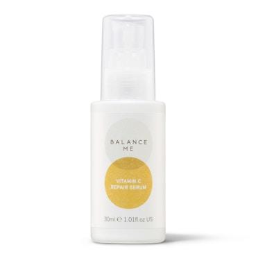 Vitamin C Repair Serum 30ml