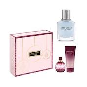 Eau De Parfum 60ml Bundle