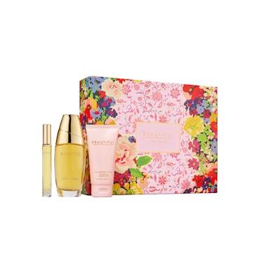 Eau De Parfum 75ml Gift Set