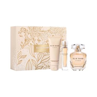 Eau De Parfum 90ml Gift Set