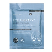 Eye Therapy Collagen Under Eye Mask With Green Tea Extract - 3 x 3.5g