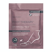 Foot Therapy Collagen Infused Bootie - 17g