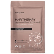 Hair Therapy Deep Conditioning Hair Mask With Argan Oil - 30g