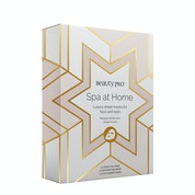 Spa At Home Gift Set - 3 Masks