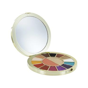 Aideen Kate Face & Eye Palette