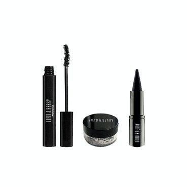 Party Look Kit