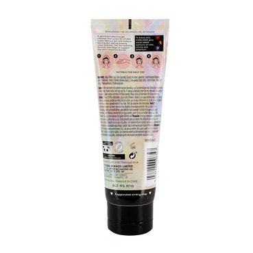 Chok Chok Purifying Gel Cleanser 100ml