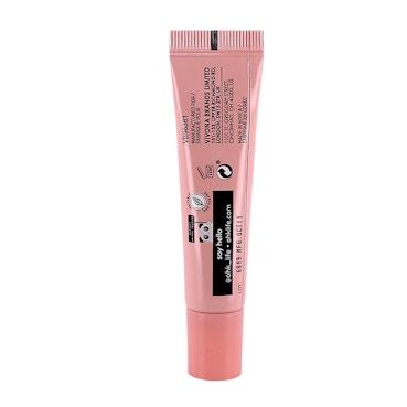 Chok Chok Firming Eye Cream 15ml