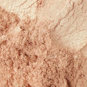 All Over Highlighting Loose Powder - Moonbeam