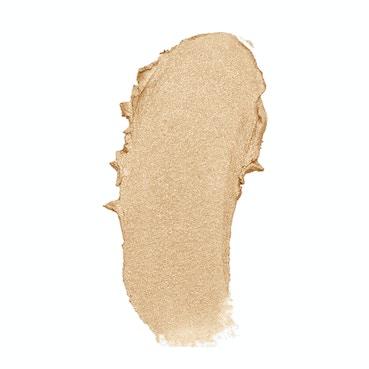Radiance Highlighter Cream Goldie - Highlighter Cream