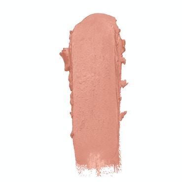 Matte Luxe Lipstick - Tease Me