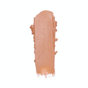 Matte Luxe Lipstick - Foreplay