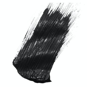 Lash to Lash - Lengthing Mascara - Black