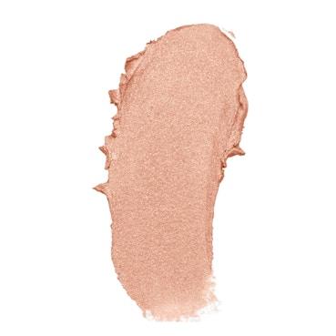 Radiance Highlighter Cream - Fantasy - Highlighter Cream