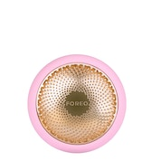 UFO 2 Device for an accelerated mask treatment - Pearl Pink