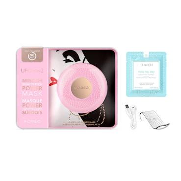 UFO Mini 2 - Pearl Pink