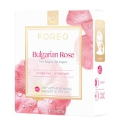 UFO Moisture Boosting Mask- Bulgarian Rose