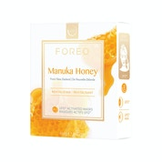 UFO/UFO Mini Revitalizing Mask - Manuka Honey