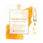 UFO/UFO Mini Revitalizing Mask - Manuka Honey