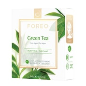 UFO Purifying Mask - Green Tea