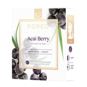 UFO/UFO Mini Firming Mask - Acai Berry