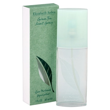 Eau De Parfum 30ml Spray