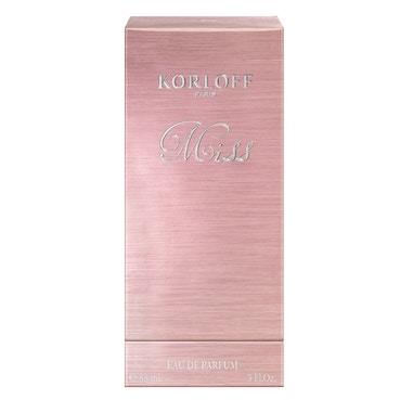 Eau De Parfum 88ml Spray