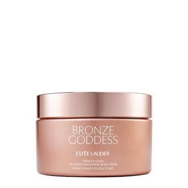 Body Cream 200ml Body Products