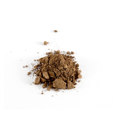 Brow Powder - Taupe - 1.5g